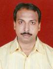 Chandrakanta Swain