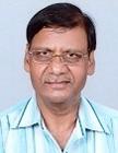 Dharam Vir