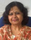 Jyoti Bhatt