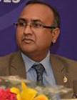 Ramesh Gaur
