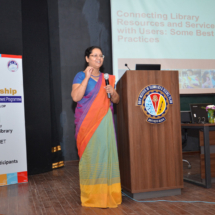 Mrs.-Neeti-Saxena-British-Council-New-Delhi